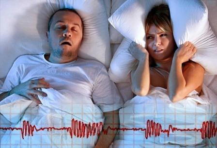 Апноэ сна: что это, причины, симптомы и лечение нарушений дыхания во сне, при засыпании как будто останавливается дыхание