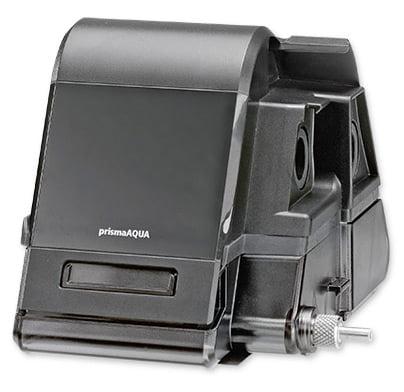 Увлажнитель для сипап-аппаратов Prisma AQUA