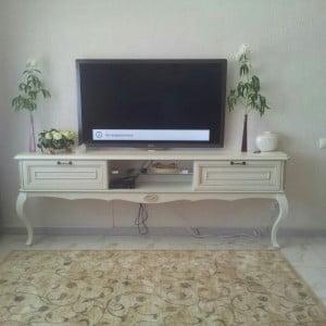 Мебель для здорового сна