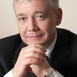 Юрій Несторович Погорецький, кардіолог, сомнолог, кандидат медичних наук, Лабораторія сну