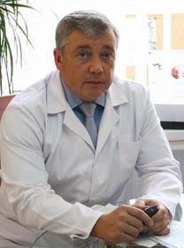 Середній вік наших пацієнтів — 30—35 років, — розповідає «УМ» президент Української асоціації медицини сну, головний лікар Лабораторії медицини сну, кандидат медичних наук Юрій Погорецький.