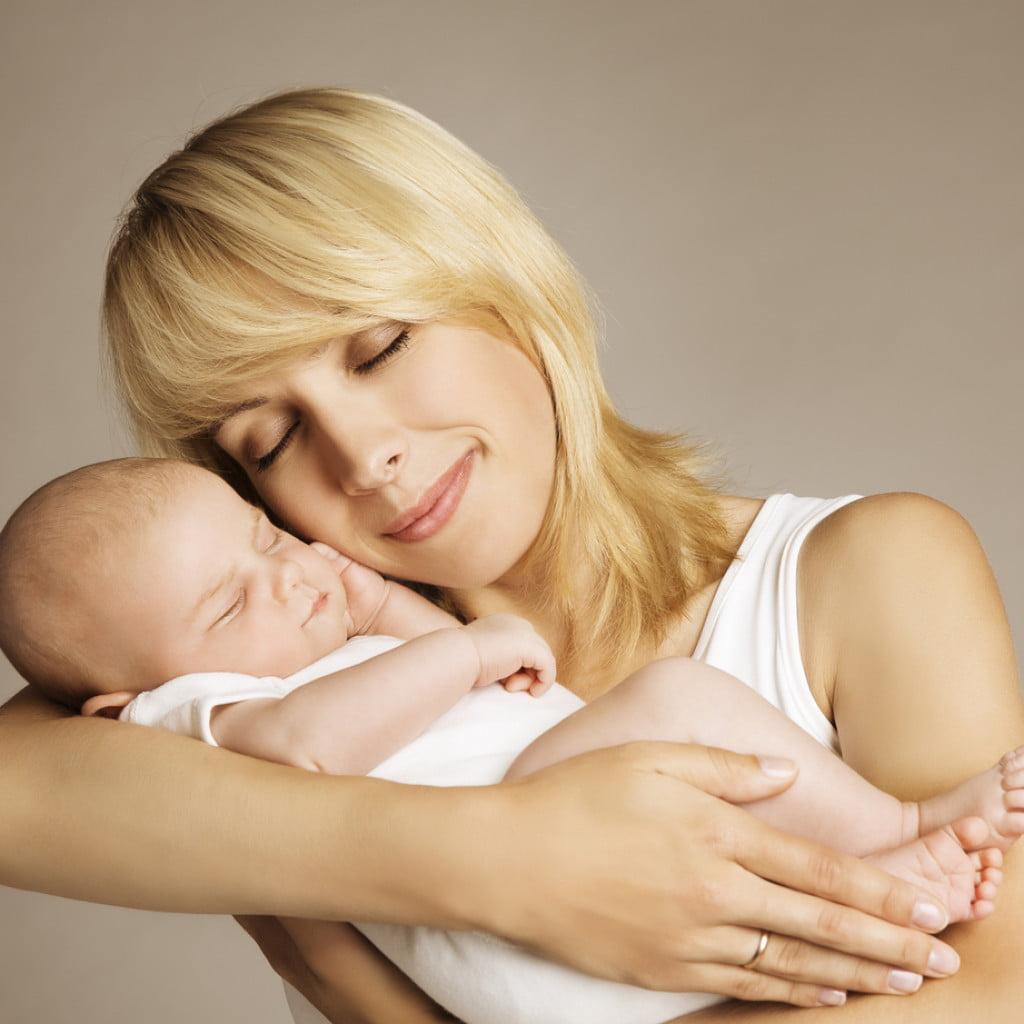 Сомнолог Юрій Несторович Погорецький: можна економити на чому завгодно, але не на сні. Особливо це важливо для молодих мам і всіх, хто має зайву вагу.