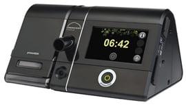 Аппарат для неинвазивной вентиляции CPAP BiLevel-ST Prisma 25ST
