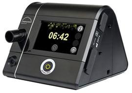 Аппарат для неинвазивной вентиляции CPAP BiLevel-ST Prisma 30ST
