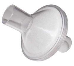 Фильтр 1420/01 Medguard Filter (WM 24476) prismaLINE