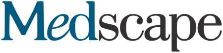 Medscape logo 450 px
