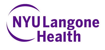 NYU Langone Health logo 450px