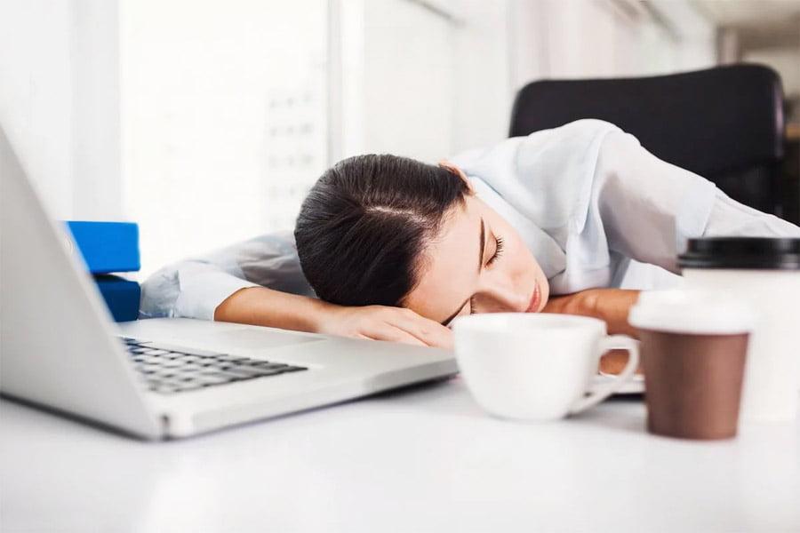 Недосыпание может привести к таким болезням как ожирение, диабет и ускоренное старение. Как улучшить качество сна?