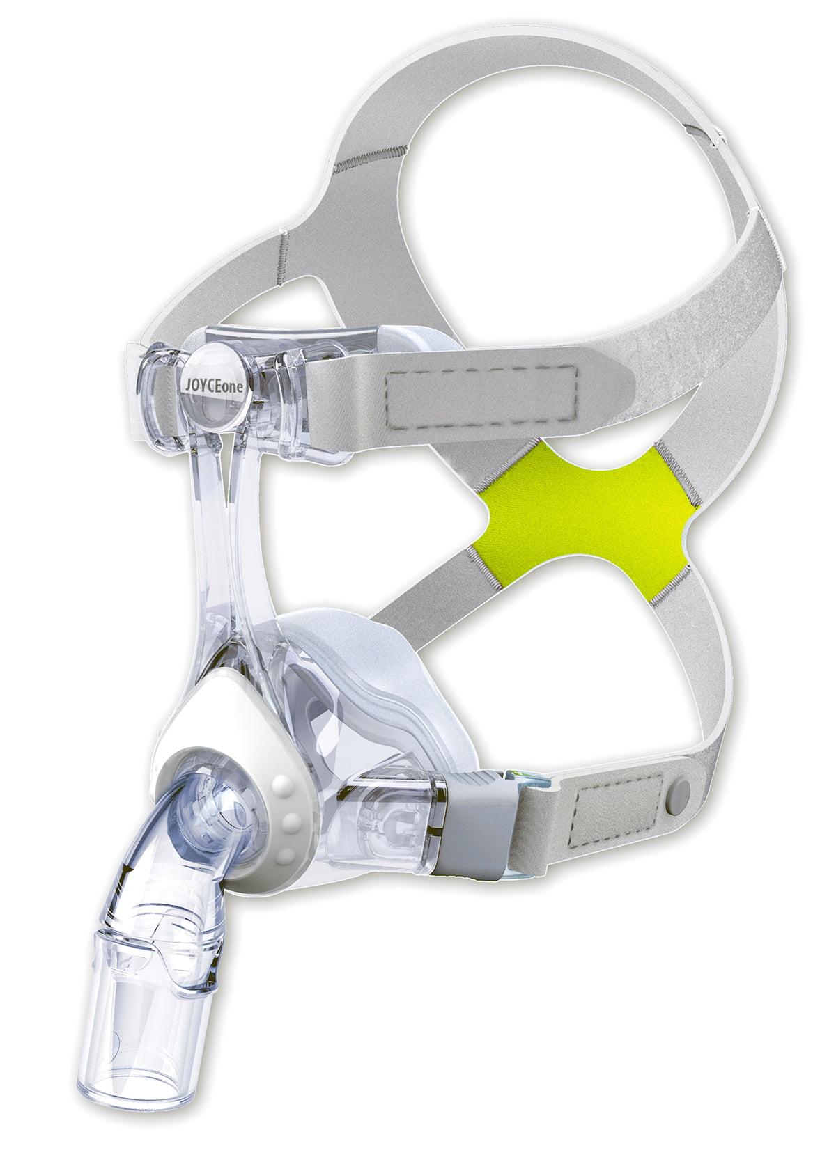 Маска для сипап аппарата JOYCEone Nasal