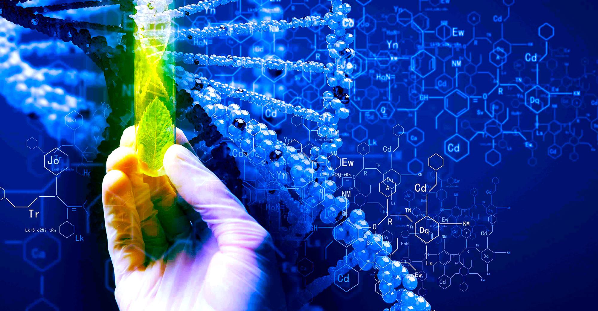 Как биохакеры пытаются улучшить свой мозг, тело и человеческую природу. 9 вопросов о биохакинге, которые вы стеснялись задать.
