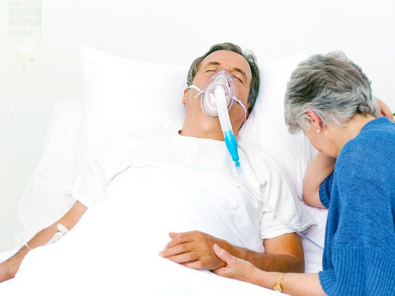 Возможные риски для здоровья от сипап и ИВЛ аппаратов Philips